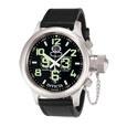 Invicta Russian Diver Men's Chronograph Watch – Invicta 7000