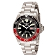 Invicta Sapphire Automatic Men's Diver Watch - Invicta 7043