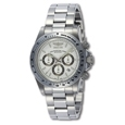 Invicta Speedway Men�s chronograph quartz watch � Invicta 9211