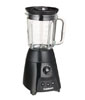 gglv Cuisinart Smart Power Blender CB-18BK 18 Speed Cuisinart Blender CB-18BK