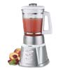 gglv Stainless Steel Blender 600-Watt Cuisinart Smart Power Blender CBT-500W