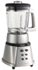 Cuisinart 600 Watt Blender SmartPower Premier� 600-Watt Blender CBT500
