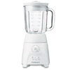 gglv Cuisinart Blender SmartPower Basics� 18-Speed Electronic Blender CB18