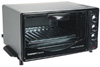 Classic Toaster Oven Broiler Cuisinart TOB-30BC Toaster Oven Broiler TOB30BC