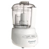 gglv Cuisinart Food Processor Cuisinart Mini-Prep Plus DLC-2A DLC-2A