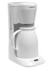 Cuisinart Coffee Maker Dtc-850 thermal carafe brew and serve coffee maker DTC-850