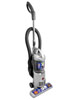 gglv Stick Vacuum Cleaner Euro Pro Shark Transformer Deluxe EP602 Cyclonic EP602