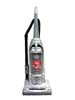 gglv Euro-Pro Shark Spectra Upright Bagless Vacuum Cleaner EP710