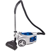gglv Bagless Vacuum cleaner Euro-Pro Shark Canister Vacuum EP724 EP724
