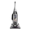 Shark Bagless Vacuum Cleaner, Upright Fantom Cyclonic- Shark Vacuum