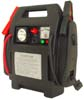 Emergency Jumpstart System With Air Compressor GTEAJ-01