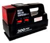 Amico 300 P.S.I. Air Compressor
