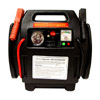 Amico Jump Start System with 260 P.S.I. Air Compressor