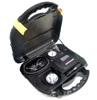 gglv Coleman 12 Volt Portable 12V 5 in 1 Compressor Kit PMC8230