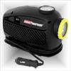 gglv Coleman 12 Volt Portable Air Compressor Kit PMC8620