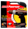 Coleman Powermate 14.4V Rechargeable Cordless Drill PMD8128