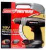 Rechargeable Drill Kit 18V Coleman Cordless Drill PMD8129