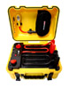 gglv COLEMAN 18 AMP ALL WEATHER JUMPSTART SYSTEM PMJ8660
