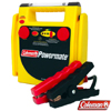 COLEMAN COMPACT JUMPSTART SYSTEM PMJ8960