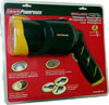 500,000 Candle Power Rechargeable Halogen Spotlight PML8015