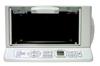 Cuisinart TOB-165 Cuisinart Convection Toaster Oven Broiler TOB165