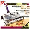 Shark Cordless Sweeper vacuum Intelligent 3 Speed Euro Pro Sweeper UV617